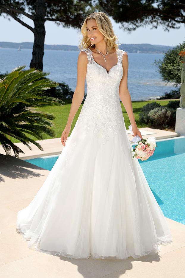 Brautkleider Amberg